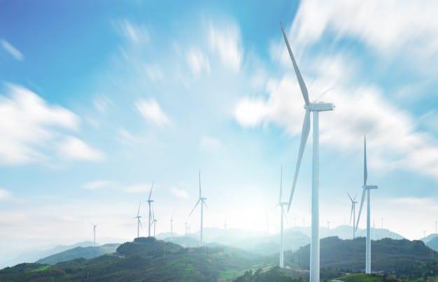 Stanowisko Narodowego Instytutu Zdrowia Publicznego – Państwowego Zakładu Higieny w sprawie farm wiatrowych