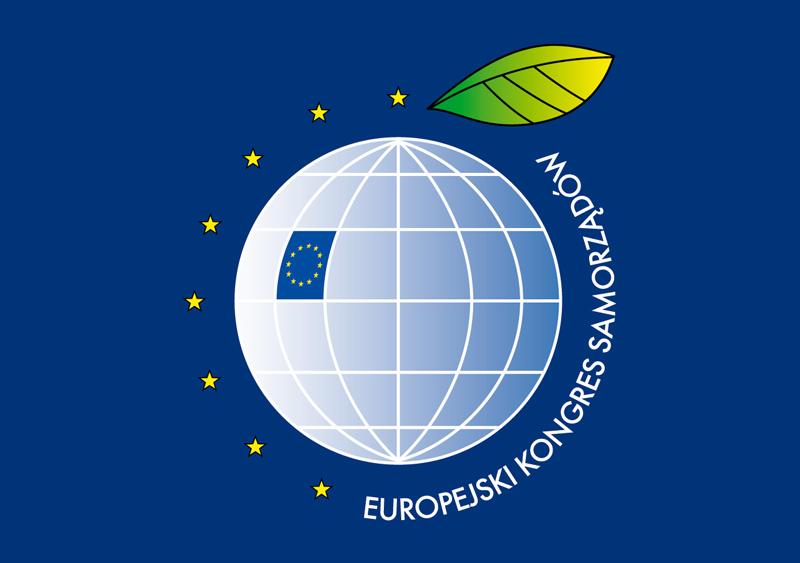 19-04-2018 Dyrektor Grzegorz Juszczyk jako panelista podczas Europejskiego Kongresu Samorządów