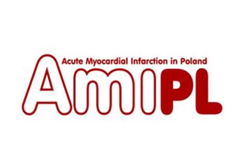 Kompleksowa analiza problematyki zawałów serca w Polsce