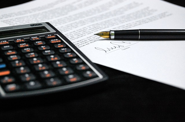 05-06-2018 Informacja o zmianie cen usług