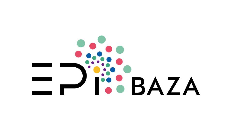 Konferencja podsumowującą realizację projektu EpiBaza oraz szkolenie z obsługi systemu.