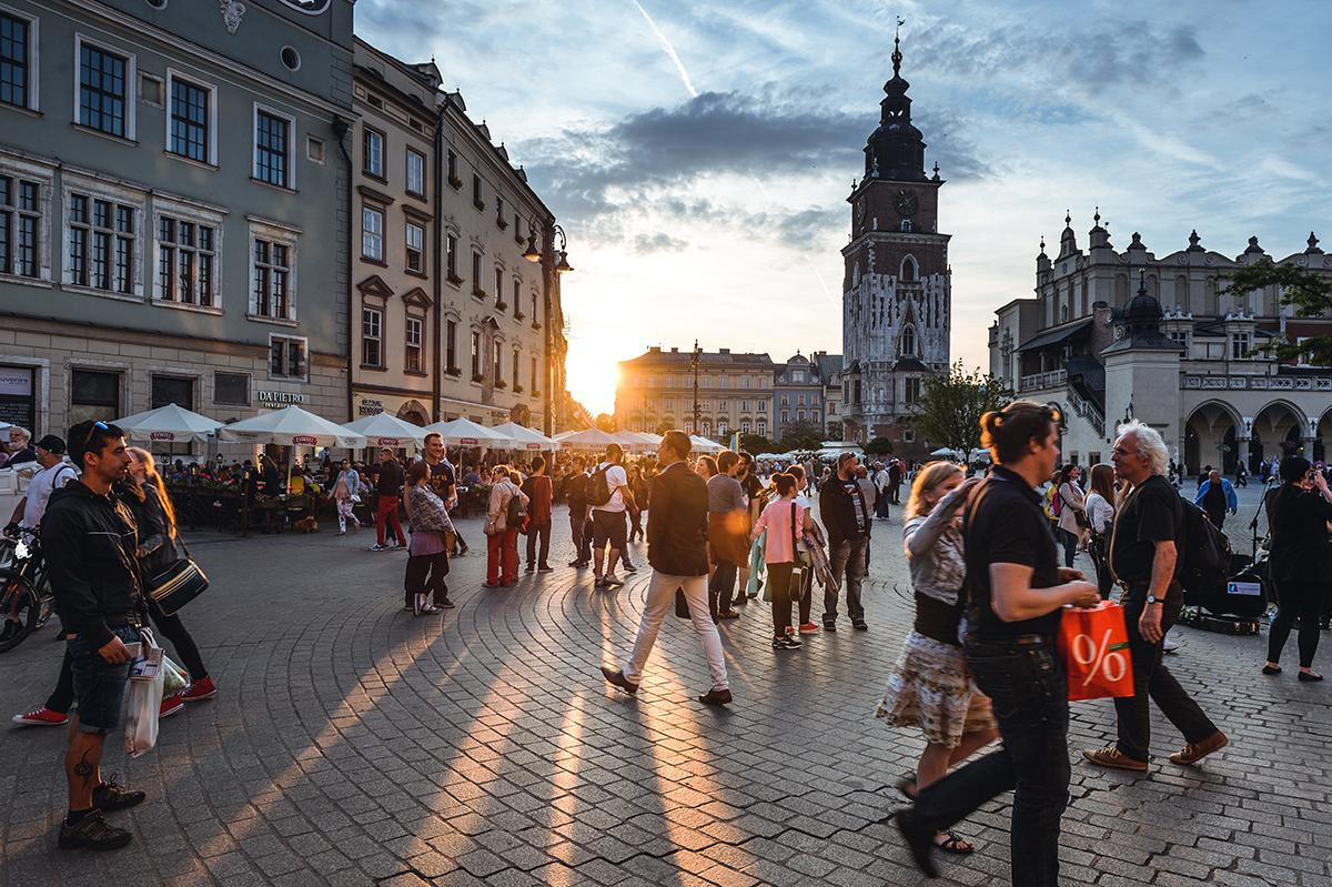 Raport: Występowanie, leczenie i prewencja wtórna zawałów serca w Polsce