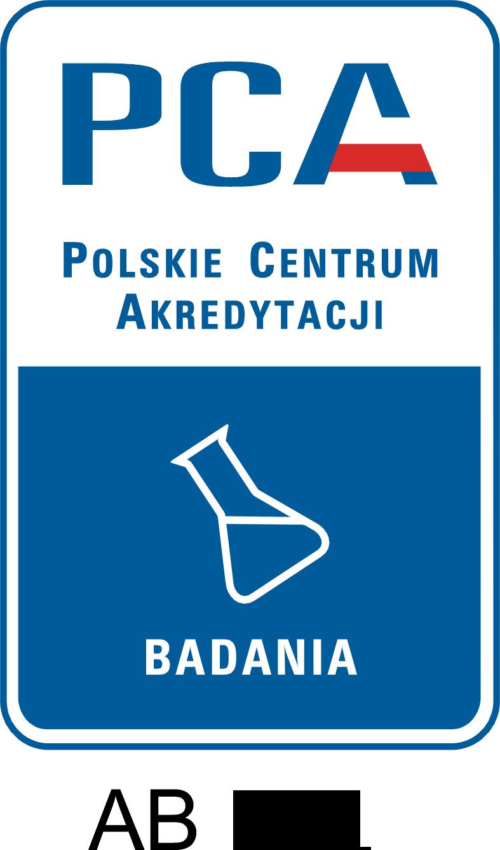 pca-logo-AB1288aa