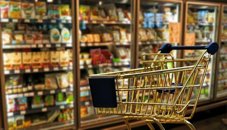 Fakty i mity o dodatkach do żywności