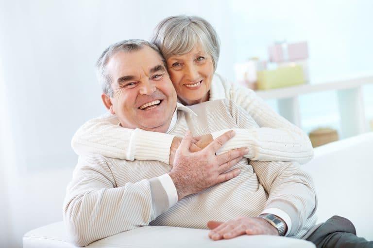 Zapraszamy na warsztaty dla osób powyżej 60 roku życia