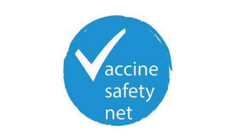 Szczepienia.info na liście stron internetowych WHO polecanych jako informujące o szczepieniach w sposób rzetelny i wiarygodny