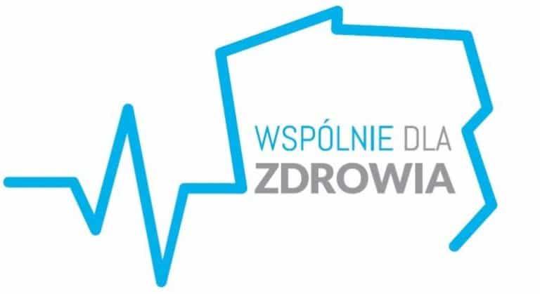 """Konferencja """"Profilaktyka i zdrowie publiczne: świadomość, odpowiedzialność i bezpieczeństwo pacjenta"""" 28.02.19 r."""