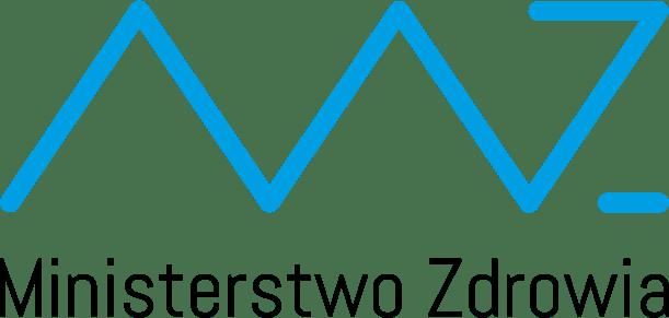 Partnerzy MZ logo