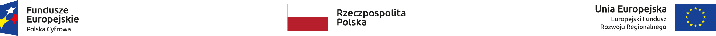 ProfiBaza - celem projektu jest budowa cyfrowego repozytorium oraz udostępnienie zasobów informacji dotyczących profilaktyki chorób i promocji zdrowia.