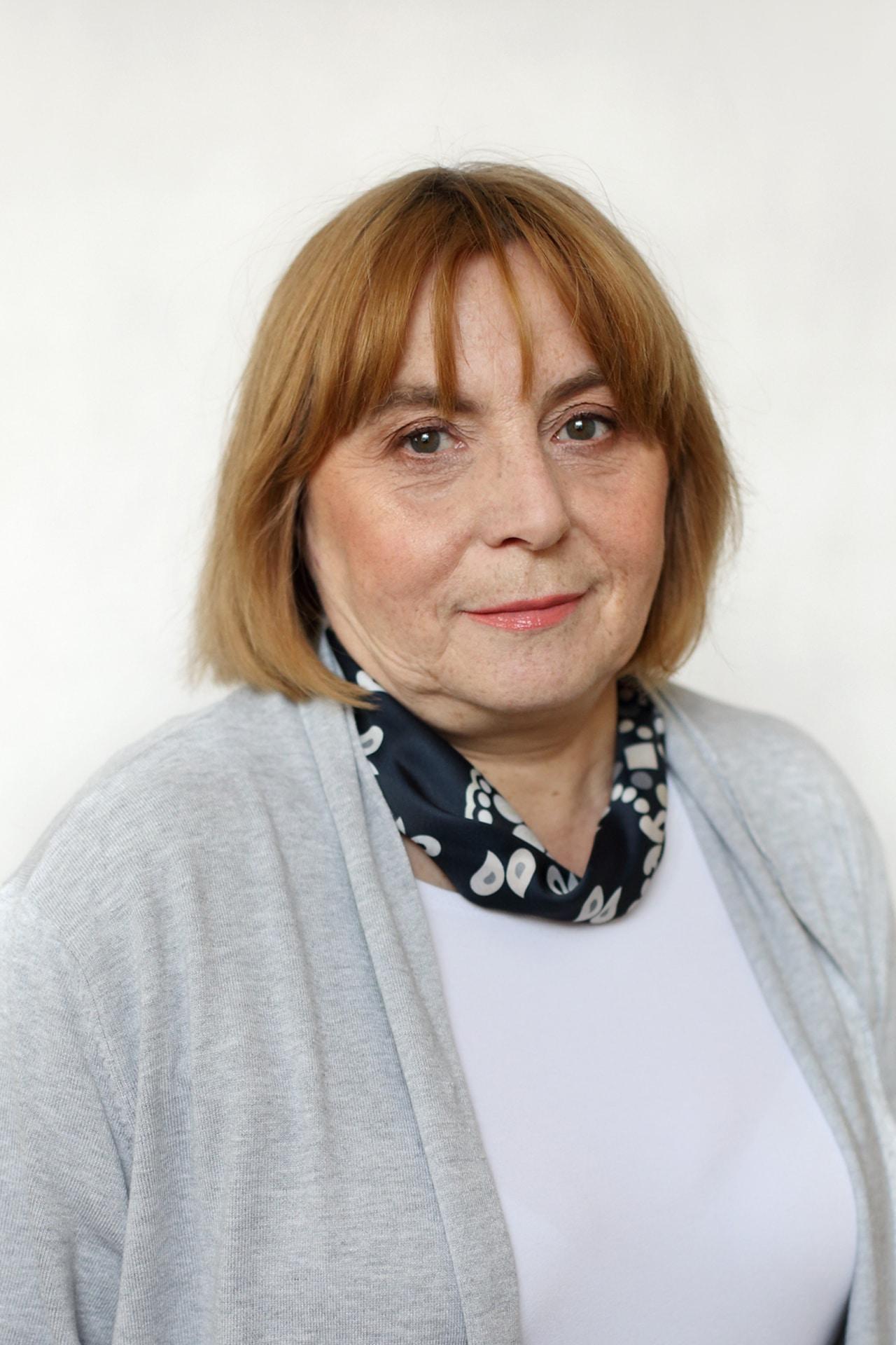 ProfiBaza Ewa Urban