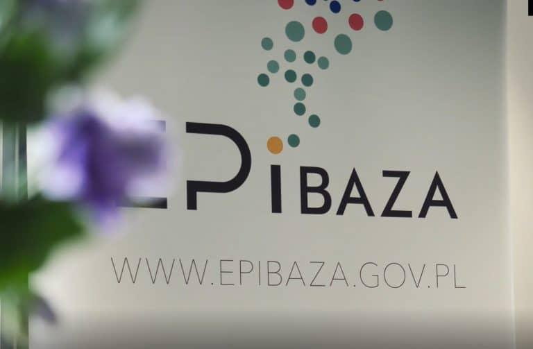Relacja z konferencji podsumowującej projekt EpiBaza