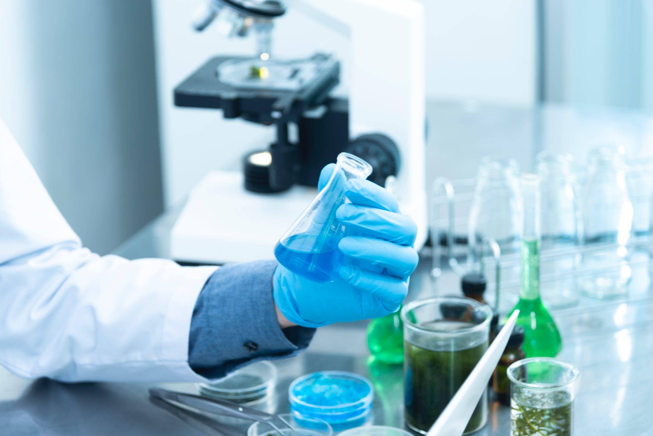 EpiBaza – narzędzie do gromadzenia danych laboratoryjnych dla systemu bezpieczeństwa żywności i kraju