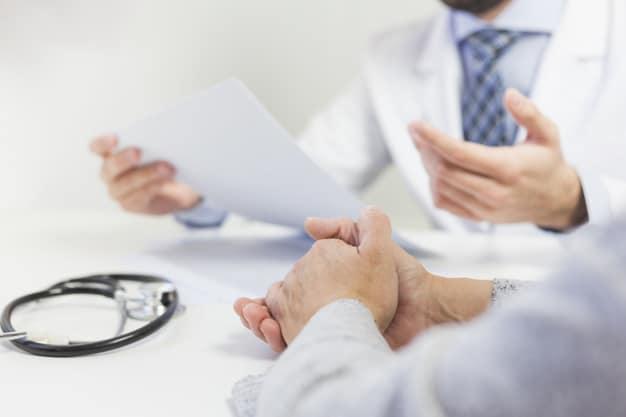 Różnice między profilaktyką chorób, a promocją zdrowia