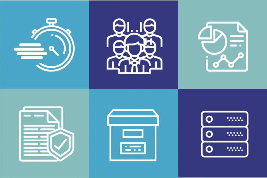 Projekt ProfiBaza Zdrowie Publiczne cyfryzacja i digitalizacja