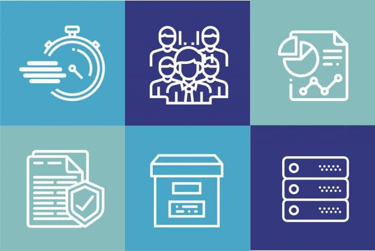 Digitalizacja w projekcie ProfiBaza