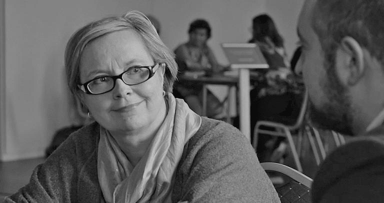 Nie żyje Ewa Borek, prezes Fundacji My Pacjenci
