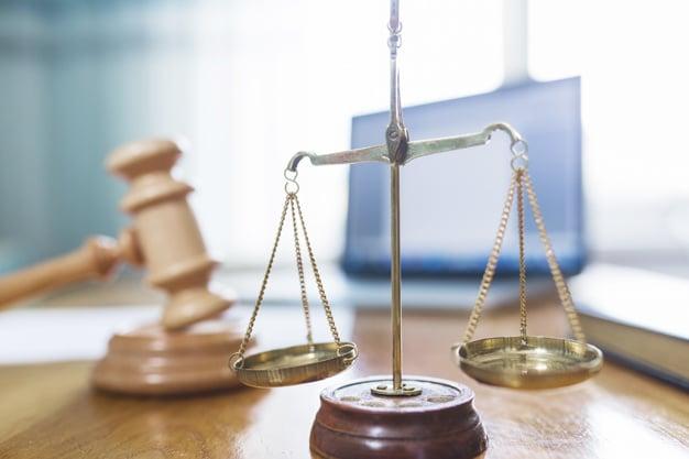 Wymagania prawne wobec programów zdrowotnych