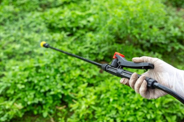 Raport – analiza potencjalnego zagrożenia zdrowia konsumentów wynikającego z obecności pozostałości pestycydów w żywności w 2017 roku