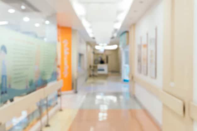 Wytyczne dla placówek dot. odwiedzin osób umierających oraz możliwości identyfikacji zwłok Pacjenta
