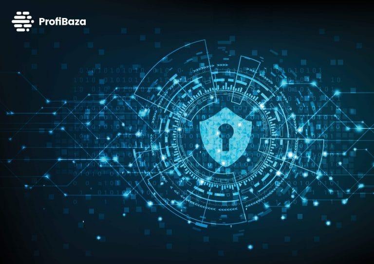 Bezpieczeństwo otwierania danych