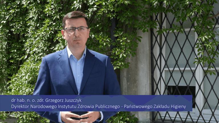 ProfiBaza – kilka pytań i odpowiedzi