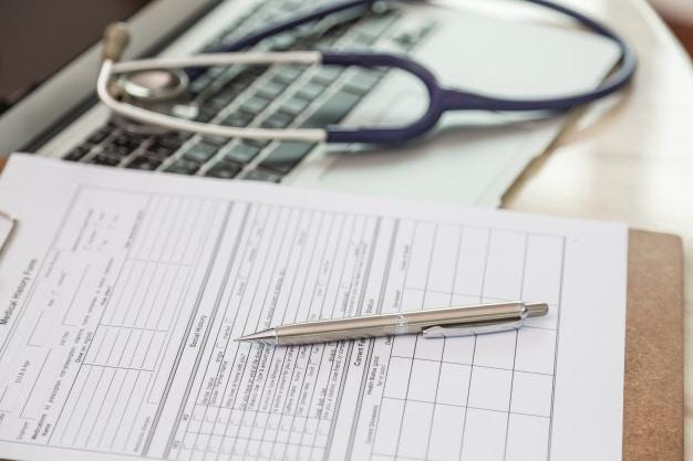 Jak działa statystyczny system zbierania informacji na temat umieralności ludności Polski?