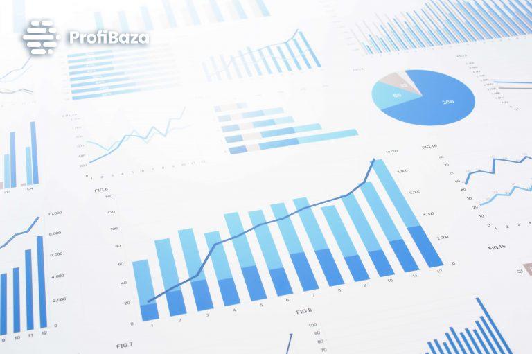 ProfiBaza – dane w służbie zdrowia