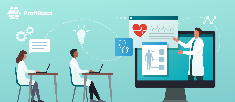 Edukator zdrowia w podstawowej opiece zdrowotnej jako szansa na podniesienie poziomu promocji zdrowia i profilaktyki w Polsce