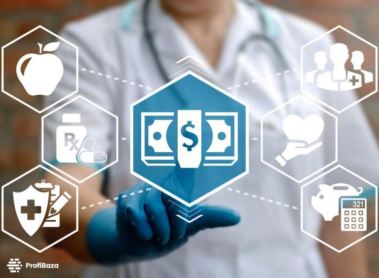 Finansowanie profilaktyki chorób a racjonalizacja wydatków publicznych