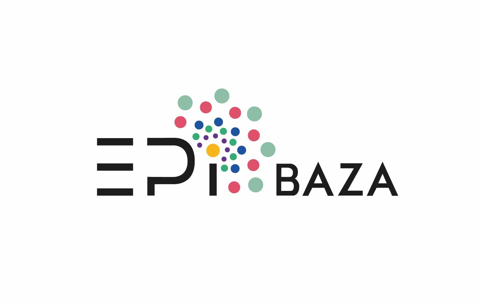"""Projekt nr/akronim POPC.02.03.01-00-0003/15/EpiBaza """"EpiBaza – Udostępnienie zasobów Ogólnopolskiego Systemu Nadzoru Epidemiologicznego i Środowiskowego nad Bezpieczeństwem Ludności""""."""