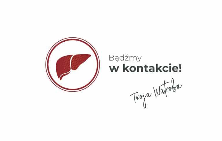 """Projekt """"Przeprowadzenie akcji edukacyjno-informacyjnej w ramach programu polityki zdrowotnej pn. Pilotażowy program profilaktyki nowotworów wątroby poprzez wczesne wykrywanie przewlekłych zakażeń HCV i HBV u dorosłych mieszkańców Polski""""."""
