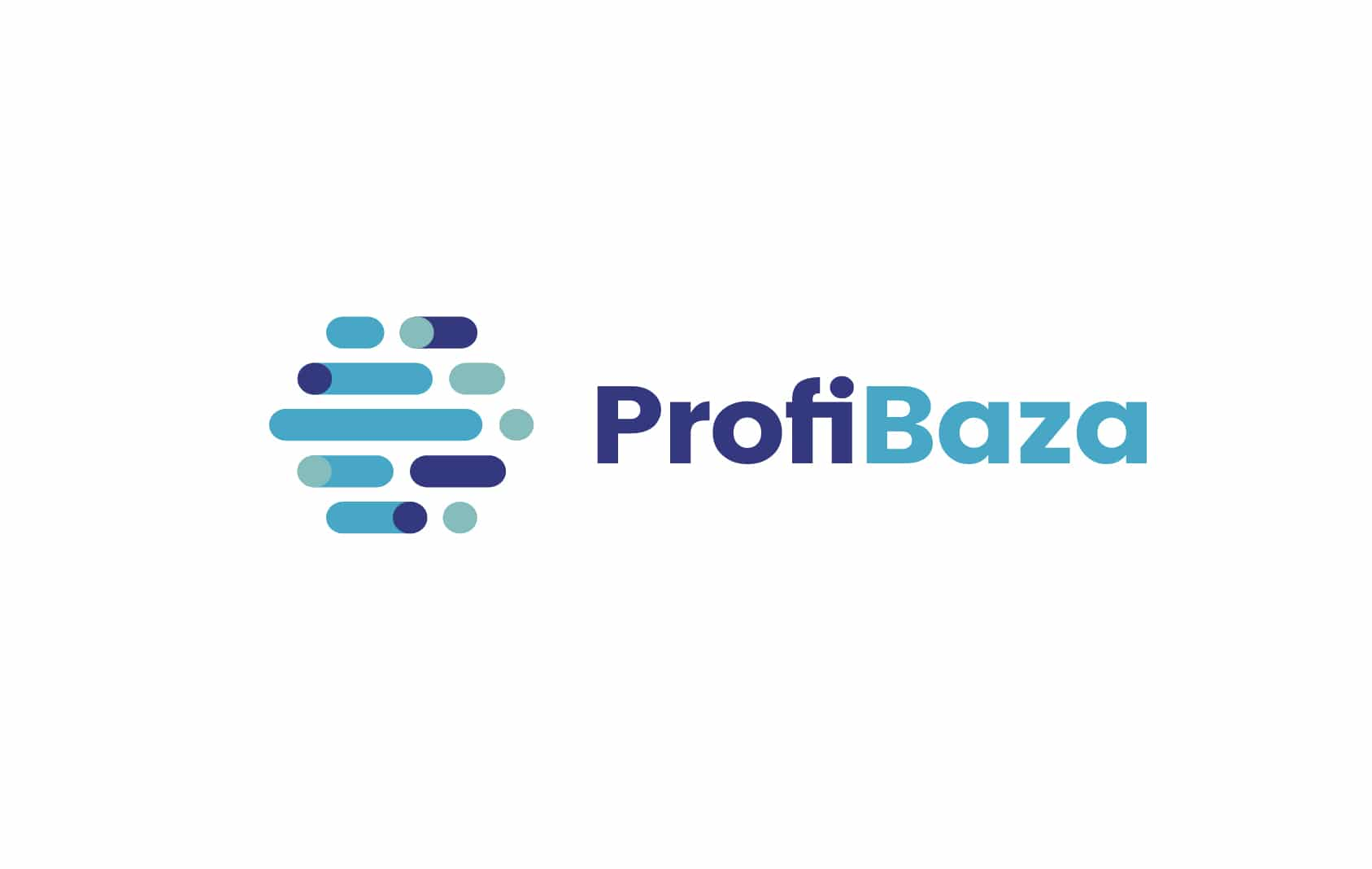 ProfiBaza – Cyfrowe udostępnienie informacji publicznej na temat sytuacji zdrowotnej ludności oraz realizacji programów zdrowotnych dla potrzeb profilaktyki chorób i promocji zdrowia w Polsce.