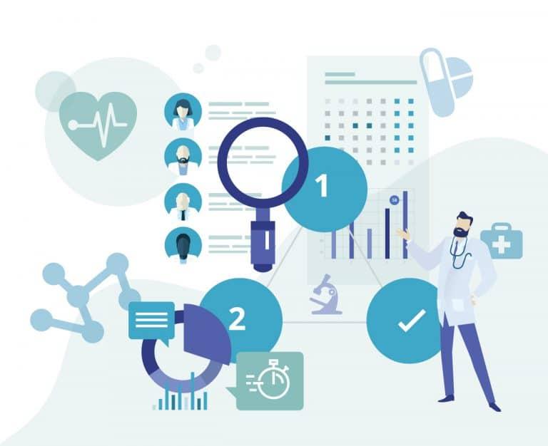 Benchmarking w polityce zdrowotnej część I