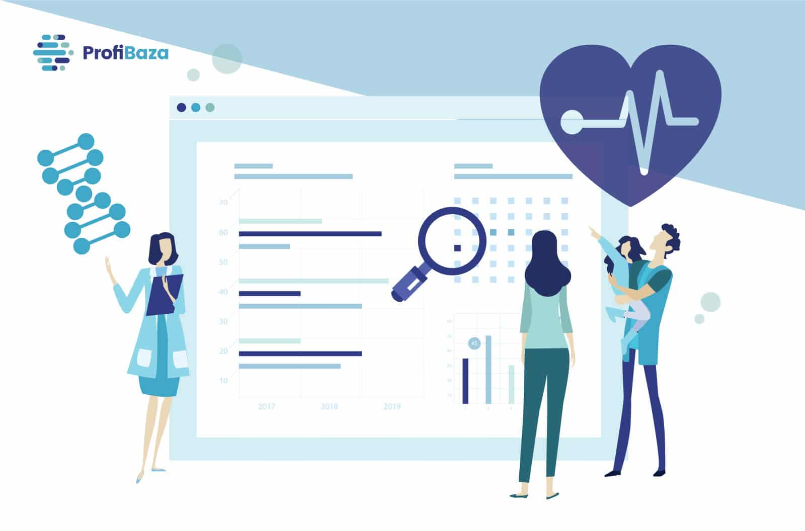 Benchmarking w polityce zdrowotnej część II