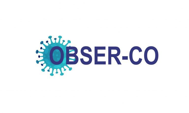 Ogólnopolskie Badanie  Seroepidemiologiczne COVID-19: OBSER-CO