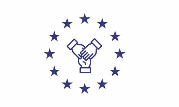 Wzmocnienie międzynarodowych przepisów zdrowotnych oraz gotowości w UE – wspólne działanie – SHARP JA