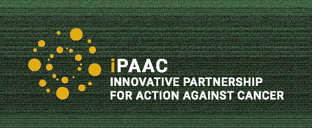 iPAAC logo
