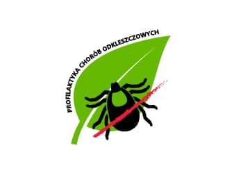Rekrutacja placówek POZ do projektu o profilaktyce chorób odkleszczowych w makroregionie centralnym