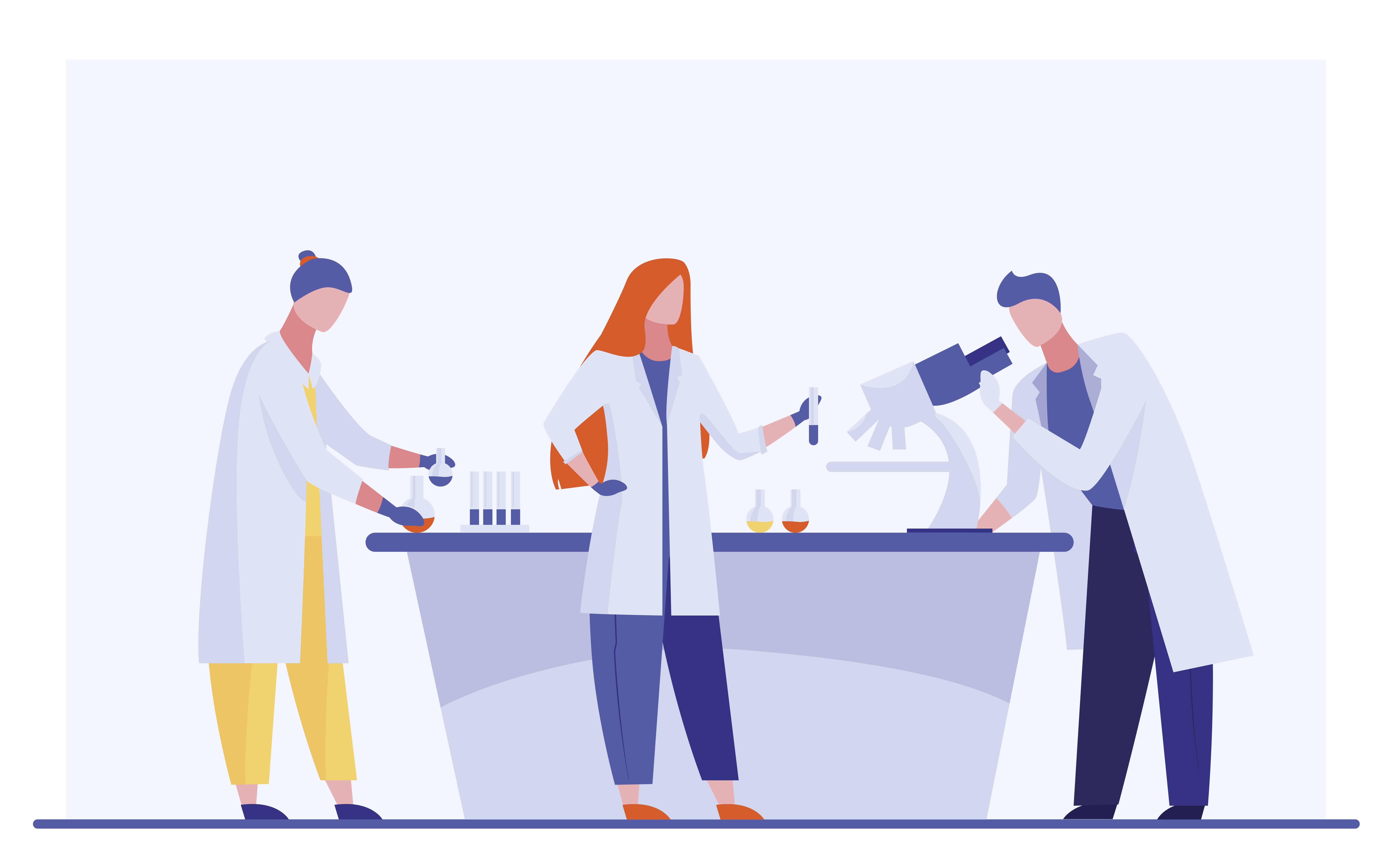Read more about the article Radon: pochodzenie i wpływ na zdrowie